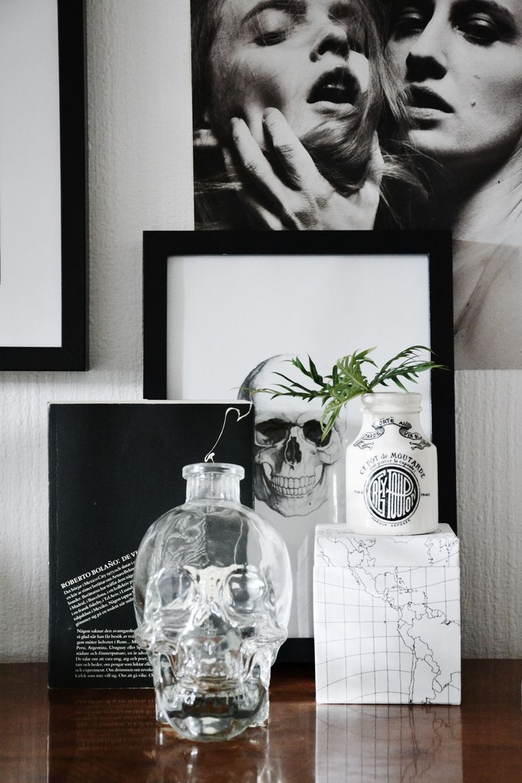 Skull Bedroom Accessories 17 Best Images About Moodboard On Pinterest Antlers Studios And
