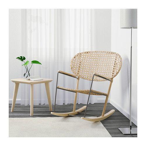 GRÖNADAL , fauteuil à bascule