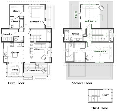 7 best images about ross chapman on pinterest small for House plans with tower room