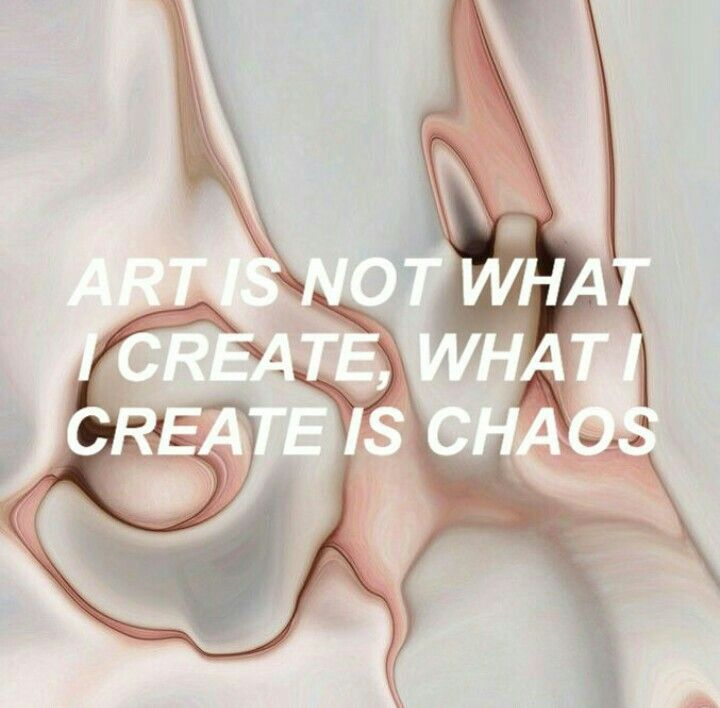 colors (stripped) // halsey