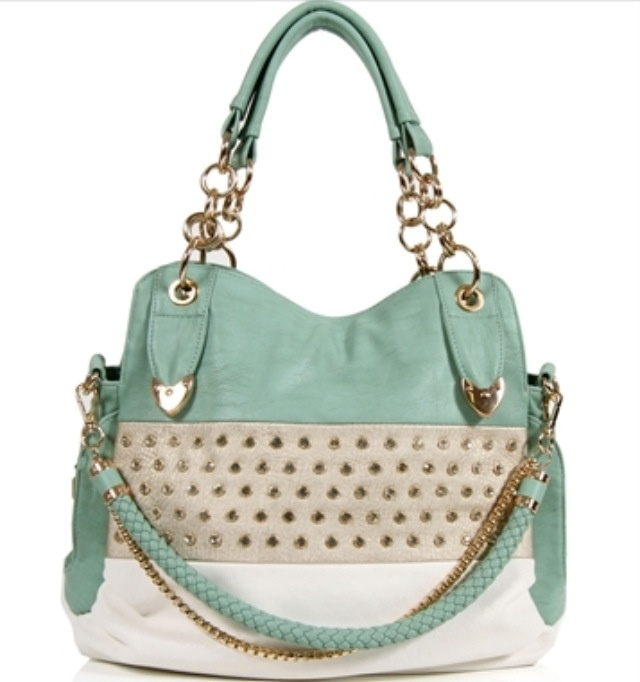 Pinterest Handbag Bag And Michael Kors Outlet