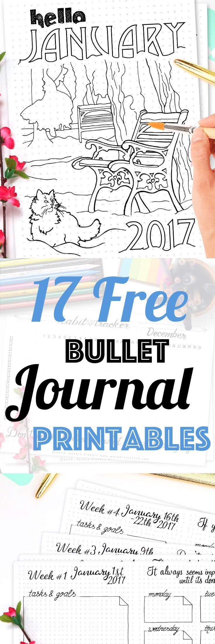 how to make your own bullets in word