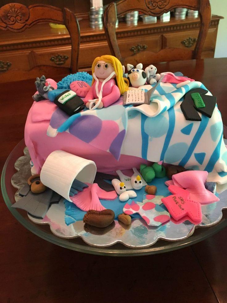25 great photo of 15th birthday cakes 15th birthday