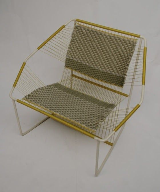 marina dragomirova. #furnituredesign