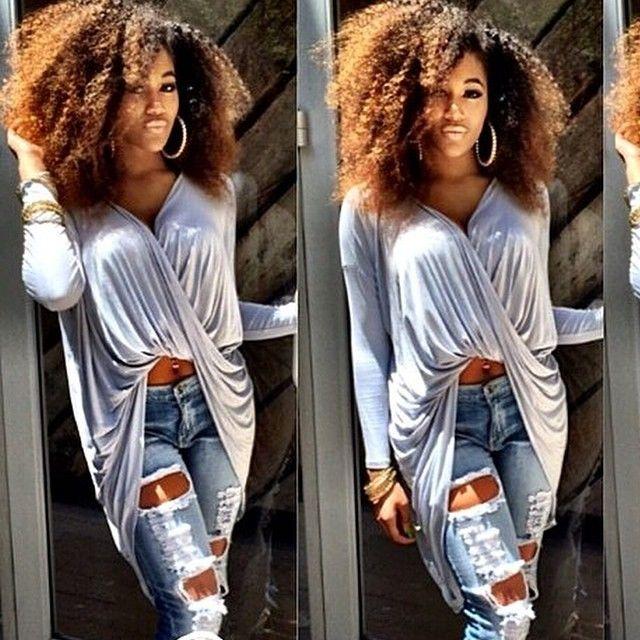 Best 25 Fashion Remix Images On Pinterest African Dress Black