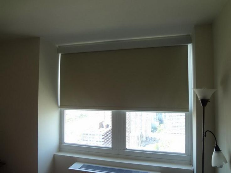 17 best images about blackout shades on pinterest window for Best blackout window treatments
