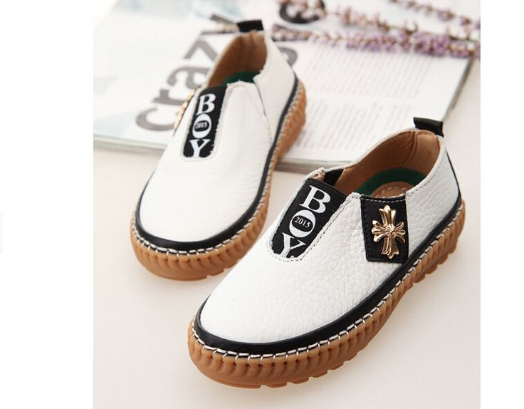 Check out the site: www.nadmart.com   http://www.nadmart.com/products/boys-shoes-flat-single-shoes-autumn-leather-shoes-for-boys-gentlemen-leisure-kids-shoes-wholesale-black-and-blue-color/   Price: $US $23.00 & FREE Shipping Worldwide!   #onlineshopping #nadmartonline #shopnow #shoponline #buynow