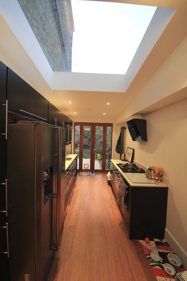 side return extension interiors - Google Search