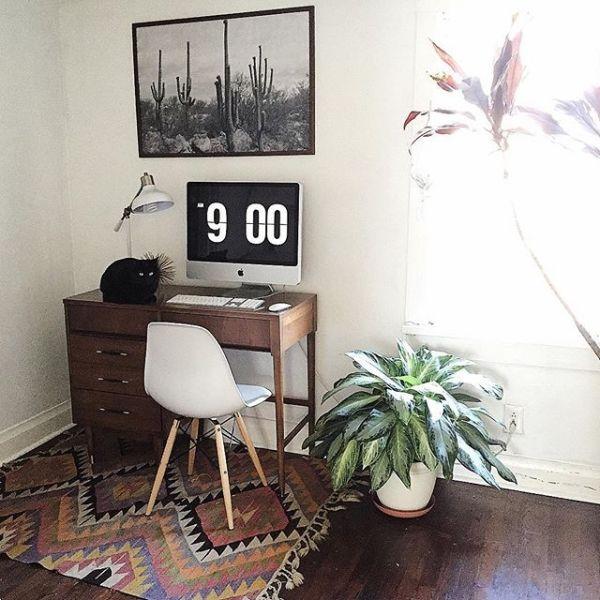 1000+ Ideas About Southwest Bedroom On Pinterest