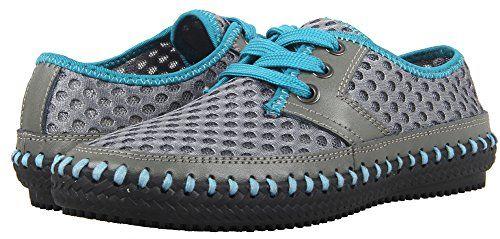 Mohem Womens Shoes