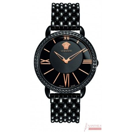 Versace orologiAnalogico - Accessori - Versace (M6Q60D008-S060)