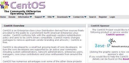Best Linux Distro   List of 20 Top Linux Distro