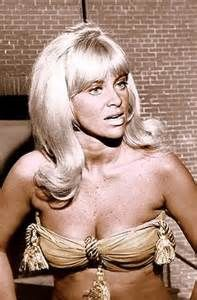 Joy Harmon Nude Photos 67