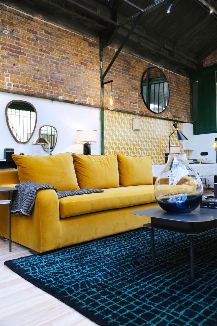 les 12 meilleures images du tableau nouveau spot passy. Black Bedroom Furniture Sets. Home Design Ideas