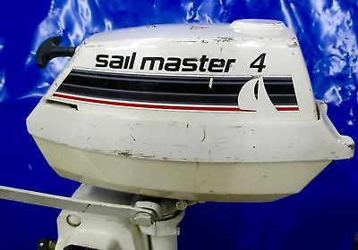Used Boats With Outboard Motors For Sale