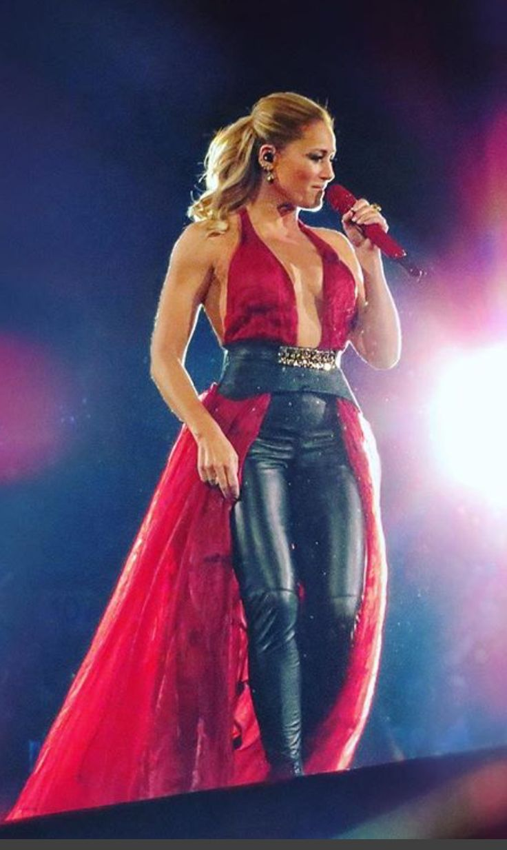 1653 Best Helene Fischer Images On Pinterest Country
