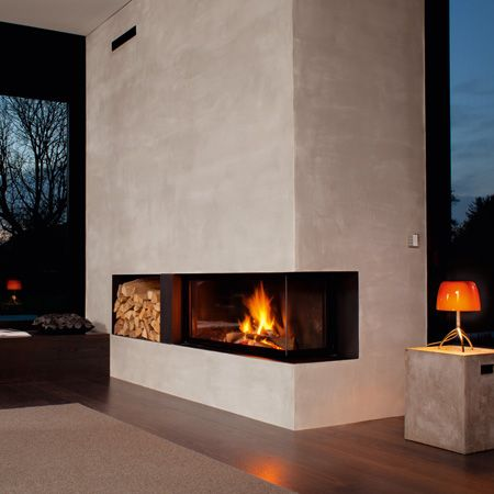 r egg chemin e ag camino 720 caminetti fireplaces. Black Bedroom Furniture Sets. Home Design Ideas