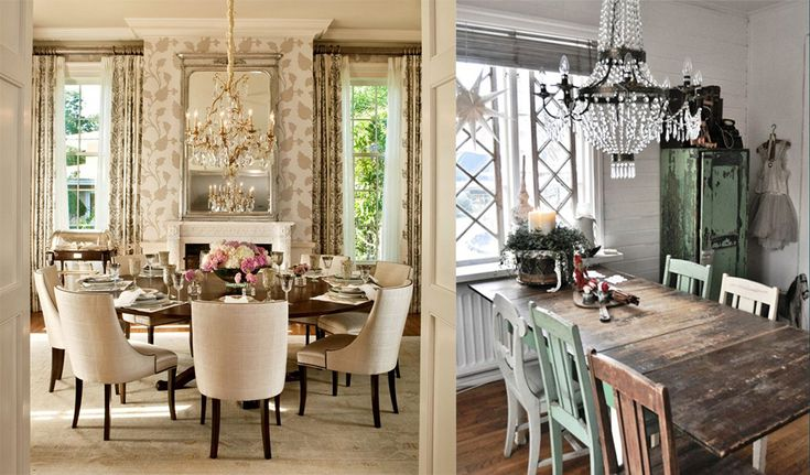 109 best Esszimmer Designs 2018 images on Pinterest | Dining room ...