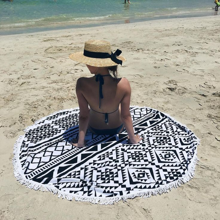 "62 Likes, 1 Comments - Iulia Constantin GLammYdiy.com (@giuly.ctin) on Instagram: ""Vitamin Sea, Yaaaas! 👌🏻🙌 • • • • •…"""