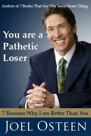 picture of joel osteen and wife | joe rogan wife and kids joel osteen house pics fridayvisit joel ...