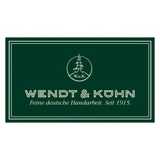 Käthe Wohlfahrt - Online Shop | Markenwelten | Rothenburg ob der Tauber