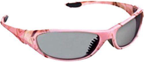 Aes Optics Realtree Ladies Pink Camo Sunglasses - http://www.exercisejoy.com/aes-optics-realtree-ladies-pink-camo-sunglasses/fitness/