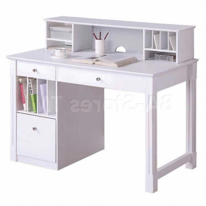 Small White Desks For Bedrooms Best Office Desk Chair Whitedeskwithchair White Desk Bedroom Small White Desk White Desk With Drawers