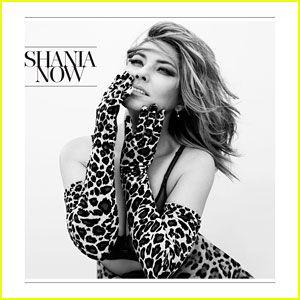 Shania Twain: 'Pobre De Mí' Stream, Letras De Canciones Y Descargar – Escuchar Aquí!