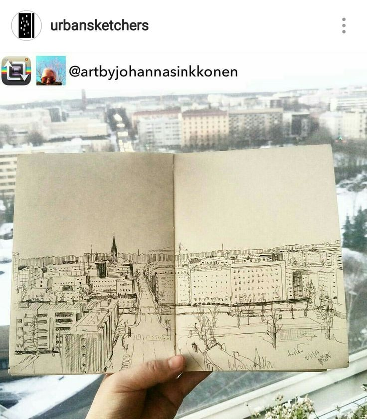 #artbyjohannasinkkonen | www.johannasinkkonen.com