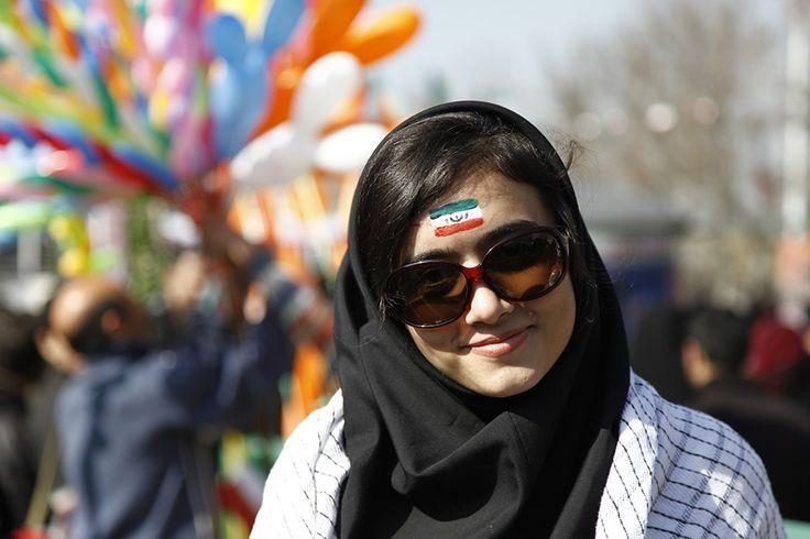 8 Reportaje_Iran_JaimeGarate_html_5b4583c3