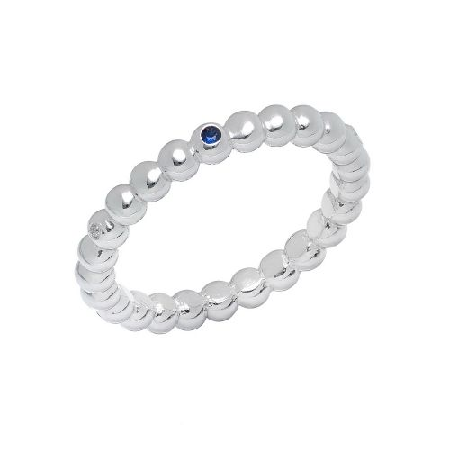 #Beautiful #Jewelry and rings  for #Women