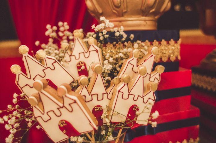 Festa Provençal - Site Oficial: Reinado