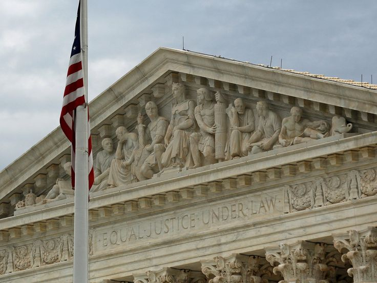 Supreme Court Will Hear More Religious Objections To Obamacare - NPR