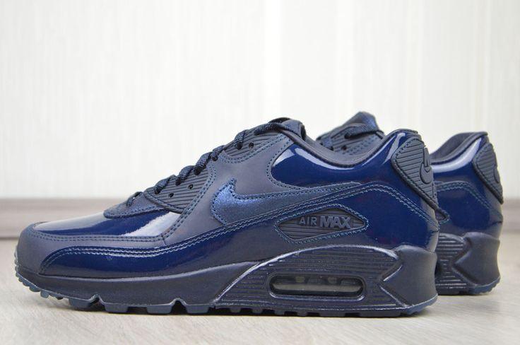 Womens Nike Air Max 90 Pedro Lourenco Gr- 39 - UK 5.5 - US 8 Damenschuhe Sneaker #airmax39 #airmax90 #airmaxwomen