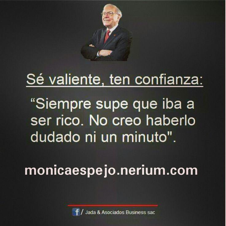 Nerium es como mirar el futuro en el momento actual. Si te sientes interesado en ser parte del futuro, tienes que decidir hoy.  Únete a mi equipo:   💻 www.monicaespejo.nerium.com  Cel/WhatsApp  📲 (+57)3052417642