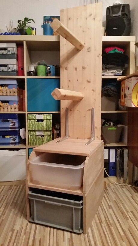 die besten 17 ideen zu sattelhalter auf pinterest pferdest lle pferdest lle und st lle. Black Bedroom Furniture Sets. Home Design Ideas