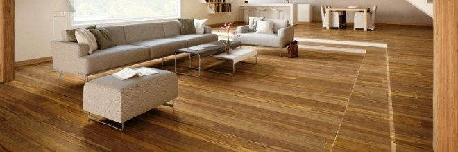 AdelaideProfessionalFloors offers Bamboo as it is Australia's most popular bamboo flooring and its no wonder why! We are offering Bamboo's marvelous collection of styles and colours, an outstanding pre-finished coating and more in Adelaide.