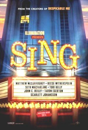 Secret Link Regarder Sing English Premium Filem 4k HD Complet filmpje Sing Guarda Online gratuit Sing Subtitle Premium Filmes Guarda HD 720p Play Sing UltraHD 4K Movies #RapidMovie #FREE #Cinemas This is Complet