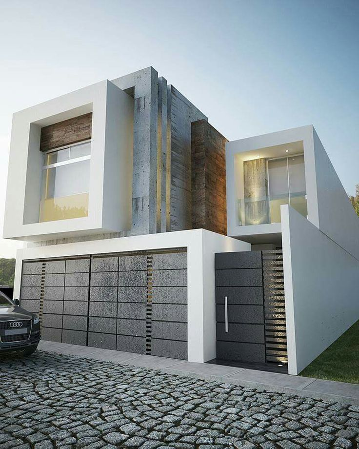 Casa de fany