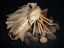 PNG Rattle QM-r - Rattle (percussion instrument) - Wikipedia