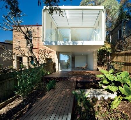 les 13 meilleures images du tableau architecture porte faux sur pinterest architecture. Black Bedroom Furniture Sets. Home Design Ideas