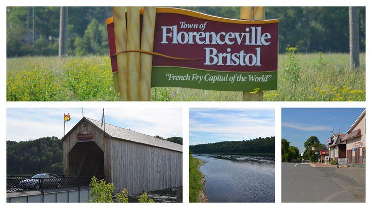 Florenceville-Bristol | Flickr - Photo Sharing!