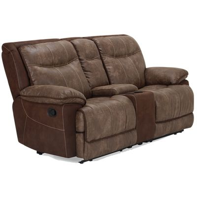 The 25 Best Ideas About Dual Reclining Loveseat On Pinterest Wall Hugger Recliners Camry