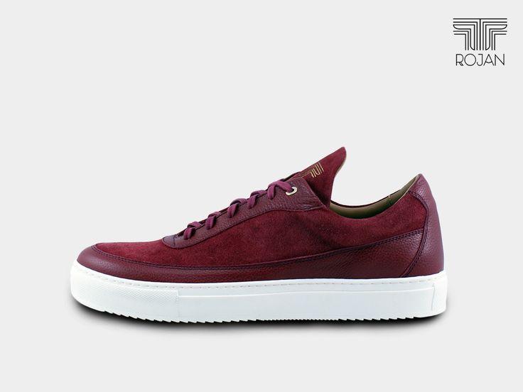 #Rojan #SavageKicks #footwear #sneakers #kicks #trainers #garments #StreetAnimals #red #RedSneakers #RedKicks #Triton  mens shoes sneakerhead sneakers shoes sneakers online sneakers for men sneaker sale sneaker shop sneaker stores mens sneakers sneaker shoes sneakers sale sneakershop designer sneakers sneaker store sneakers shop leather sneakers best sneakers sneakers on sale men sneakers casual sneakers cool sneakers sneakers for sale exclusive sneakers buy sneakers online sneakers men top…