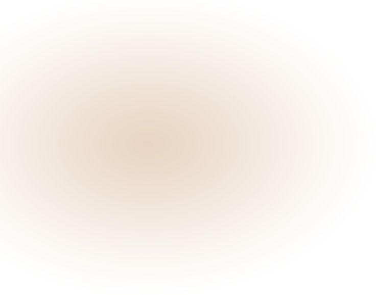 Tronco de galletas a los dos chocolates | Postres Nestlé | Nestlé Postres
