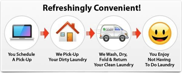 #contact undrs for best #laundry in #dubai at:http://www.steamnstitch.com/services/