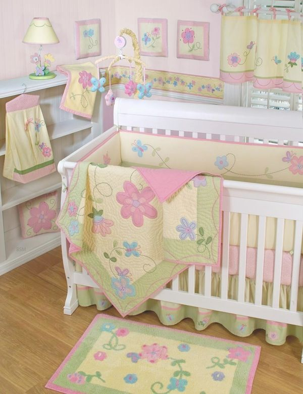 311 best kids room decorating. teen room. nursery images on pinterest