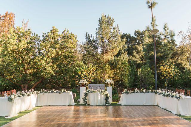4608a6b69a913e614c9e905a19a3384b - The Gardens At Los Robles Greens