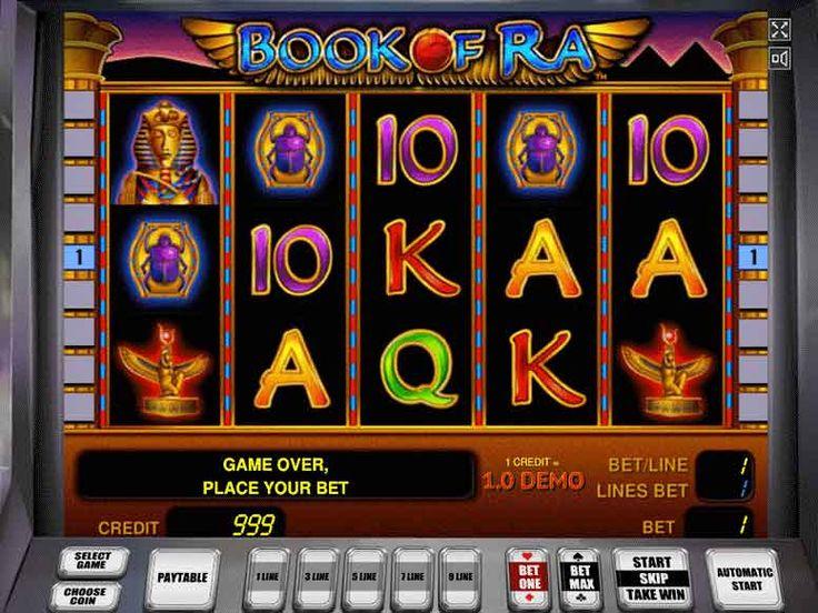 Игровые автоматы братки скачать игровые автоматы и казино онлайн как убрать