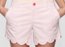 lilly pulitzer, you never cease to amaze.